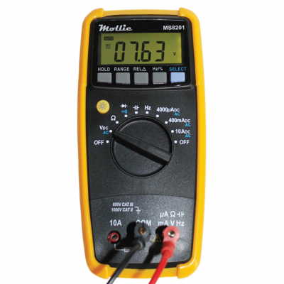 181592 Iso Tech Idm105 Super Flash Voltmeter Print further Ato fha likewise Phoenix Power Supplies moreover Testing Electronic  ponents additionally . on auto fuse diode